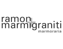 RAMON MARMIGRANITI MARMORARIA