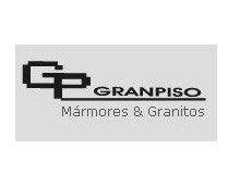 GRANPISO MÁRMORES & GRANITOS