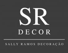 SR DECOR
