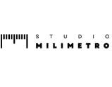 STUDIO MILIMETRO DESIGN + ARQUITETURA